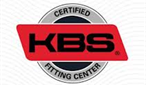 KBS Steel Shafts by FST