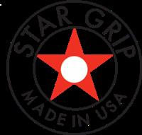 Star Grips