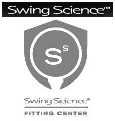Swing Science Golf